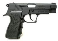 Bulgarian Made Arcus 98DAC Compact Semi-Auto 9mm Pistol