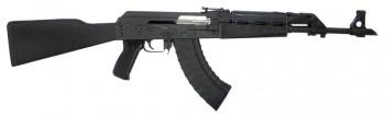 M70B1 Semi-Auto AK Type Sporter Rifle W/ Fixed Stock, Cal. 7.62x39mm