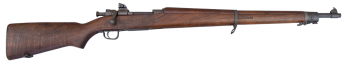 US Model Springfield 1903A3 .30-06 Rifle By Gibbs Rifle Company