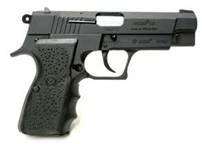 Bulgarian Made Arcus 98DAC Compact Semi-Auto 9mm Pistol