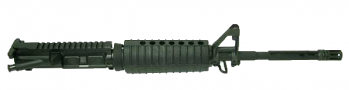 Bear Creek Arsenal AR-15 Complete Upper
