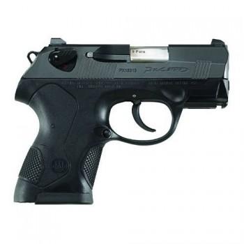 Beretta PX4 Sub Compact 9mm Semi-Auto Pistol 13+1 JXS9F21