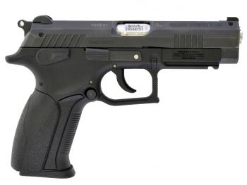 Grand Power K100 Mk7 Semi-Auto Pistol, Cal. 9mm Luger - HG2891N