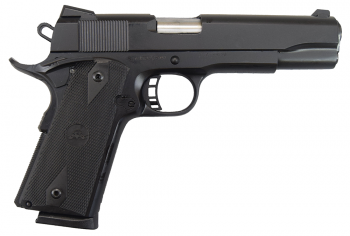 """Rock Island Armory .45 1911-A1 FS Tactical .45 ACP, 5"""", 8rd, Special Edition Gov't Model 51435"""
