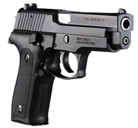 Zastava CZ 999 .40 Caliber Compact Pistol HG3191-N