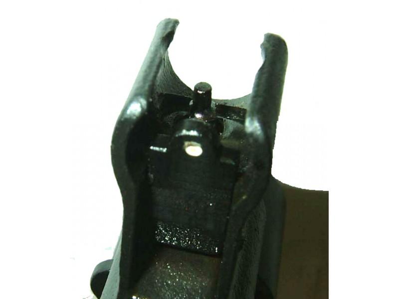 Yugo PAP M92pv Pistol Accessories