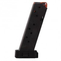 Hi-Point Firearms CLP45P 9 Round .45 ACP Mag for Hi-Point .45 Cal Pistols and Rifles