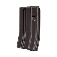 Windham Weaponry Magazine - AR-15 .223/5.56 Caliber 20rd Mag - Black