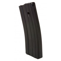 AR-15 30 Rd Mag, .223 / 5.56 Caliber New, By C-Products Defense Systems