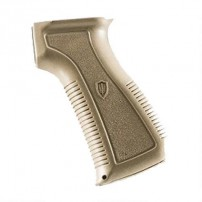 Archangel Opfor Ak-Series Pistol Grip Desert Tan AA121-DT, by ProMag