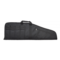 "Bulldog 40"" Extreme Tactical Soft Rifle Case BD421"