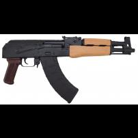 AK-47 Draco Pistol - 7.62x39, 2- 30rd PMAGS, HG1916-N