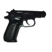 CZ-82 Pistol - 9x18 caliber