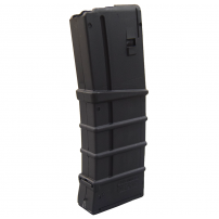 Thermold AR-15 Magazine - 30rd