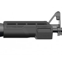 Slide Fire AR-15 Hand Guard