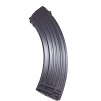 AK-47 40 Round Steel Magazine, Brand New, Made in South Korea