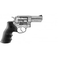 """Ruger GP100 .357 Mag, 3"""" Stainless Ruger  #1715"""