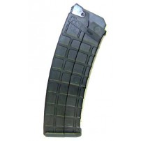 10rd ProMag Magazine for Saiga 12 Gauge Shotgun SAI 02