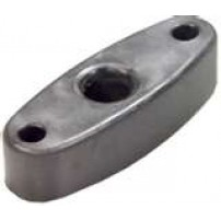 Buttpad (Stock Extension) for AK-47 Type Rifles