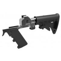 Slide Fire AKM Hybrid Bump Fire Stock SSAK-47 HYB