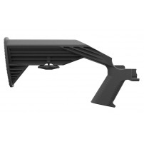 Slide Fire Original AR-15 Bump Fire Stock SSAR-15 OGR