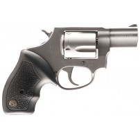 "Taurus Model 85 .38 Spl. Revolver, +P Rated, 2"" BBL, 5rd - Stainless 2-850029FS"
