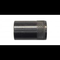 VMAC9 Pistol Thread Protector