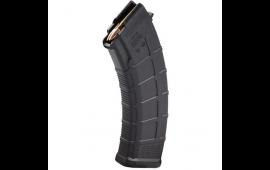Magpul PMAG 30 AK/AKM GEN M3, 30rd Capacity, 7.62x39mm - MAG573-BLK