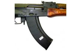 Bulgarian 40rd Polymer AK-47 Mag