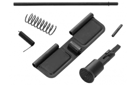Upper Receiver Parts Kit Complete W / Ejection Port Dust Cover Assembly and Forward Assist Assembly