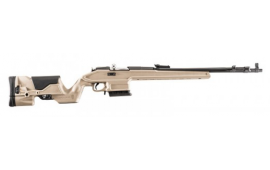 Archangel Opfor Precision Rifle Stock for Mosin-Nagant M1891 and Variants- Desert Tan - AA9130-DT, by ProMag