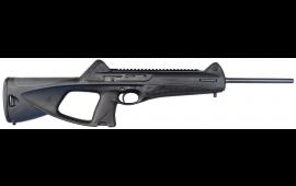Beretta CX4 Storm Carbine 9mm Semi-Auto, New - Manufactured by Beretta in Italy