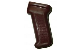 Original Bulgarian AK-74 Pistol Grip