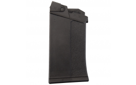 DDI 12 Gauge Original 5 Round Factory Magazine