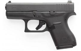 Glock 42 .380 ACP SubCompact Slimline 6 Rd Conceal Carry Handgun UI4250201