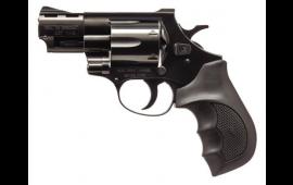 "EAA Windicator .357 Mag 2"" Bbl, 6 Shot Revolver, Blue"