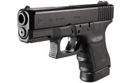 Glock 30 SF .45 ACP SubCompact Handgun w/ F/S and (2) 9 Rd Mags 30SF PF3050201