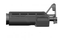 Slide Fire AR-15 Hand Guard