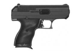 Hi-Point Model C-9 Black Semi Auto 9mm  Pistol 8 + 1 Capacity