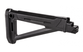 Magpul MOE AK Stock AK-47 / AK-74 MAG616