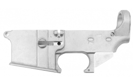 AR-15 80% Lower Receiver by Bear Creek Arsenal - No FFL Required