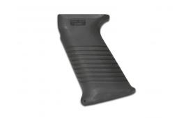 Tapco Saw Style AK Pistol Grip - STK06220 Black