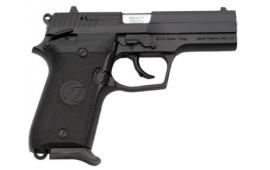 Girsan MC 14 .380 ACP Pistol - 13+1 Capacity - Black