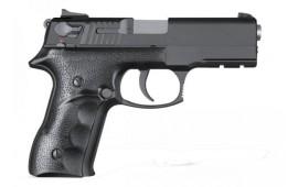 Tisas ZIGANA K Semi-Auto Pistol - 9mm