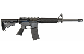 Eagle Arms M15 Semi-Auto .223 / 5.56 Caliber AR-15 Rifle by Armalite