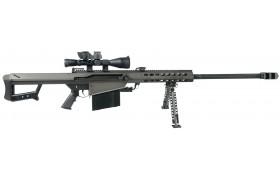 Barret 82A1 50 BMG