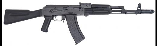 AK-74 - Bulgarian AK-47 , 5.45x39, Semi-Auto, by I.O. Inc. 922r Compliant